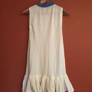 Ralph Lauren Dresses - Ralph Lauren mini tennis dress small